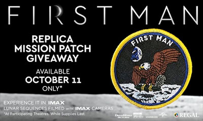firstman_regaltheaters_patch01.jpg