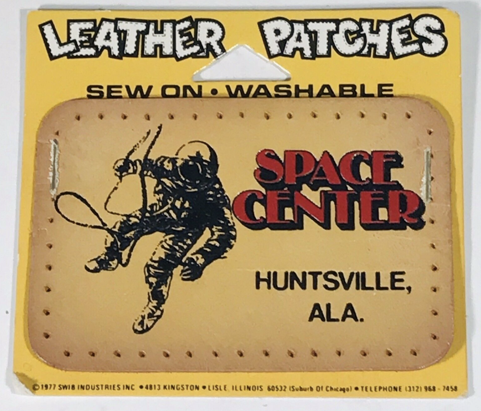 space_center_leather_patch.png