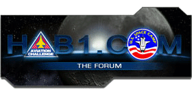 The HabForum